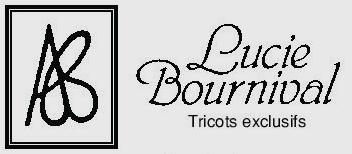 Atelier Lucie Bournival